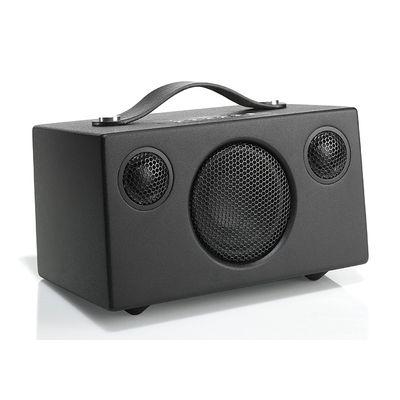 Audio Pro Addon T3: une enceinte sédentaire simple et efficace