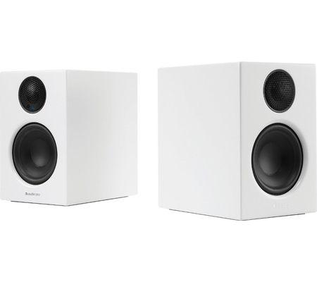 Audio Pro Addon T14