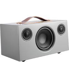 "Enceinte multiroom Audio Pro Addon C5: une bonne ""petite"" C10"