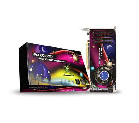 Foxconn FV-N88SMCD2-ONOC