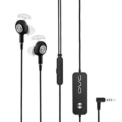 Intra-auriculaires à réduction de bruit OVC H15: une affaire à ne pas faire