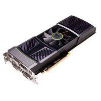 Nvidia GeForce GTX 590 3 Go