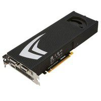 Nvidia GeForce GTX 295 1792 Mo