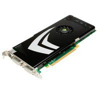 Nvidia GeForce 9800 GT 512 Mo