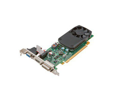 pilote carte graphique nvidia geforce gt 220