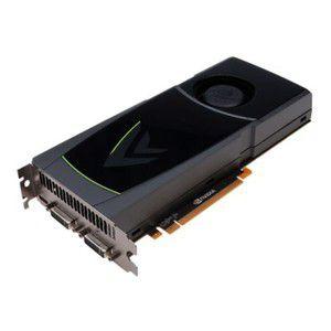 Nvidia GeForce GTX 470 1.3 Go