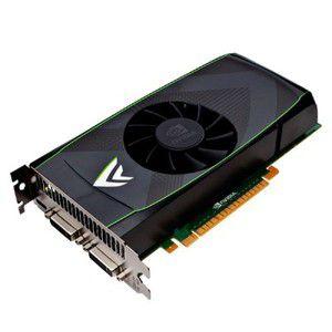 Nvidia GeForce GTS 450 1 Go
