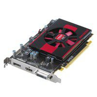 AMD Radeon HD 7750 1 Go