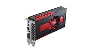 [MAJ] Soldes – Une Radeon HD 78502 Go Sapphire à 79,99€