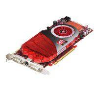 AMD Radeon HD 4850 512 Mo