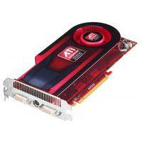 AMD Radeon HD 4890 1 Go