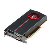 AMD Radeon HD 5770 1 Go