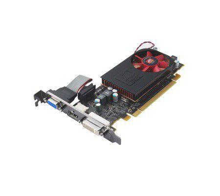 AMD Radeon HD 5570 1 Go
