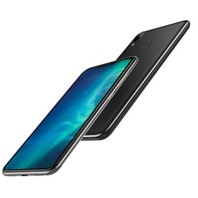 Condor Allure M3: un bon smartphone à moins de 300€