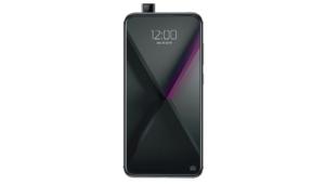 MWC 2019 – Condor présente son Allure X, un smartphone à suivre