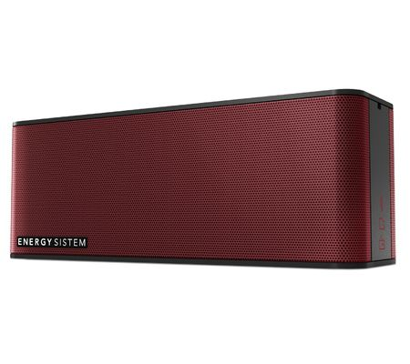 Energy Sistem Music Box 5+