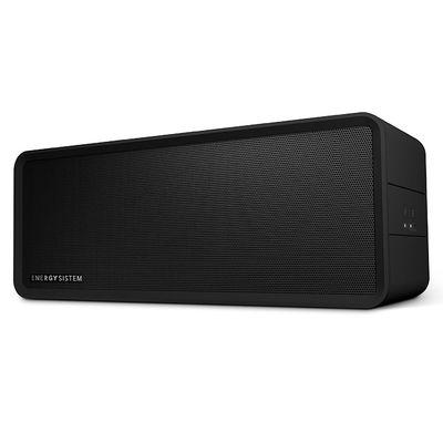 Energy Sistem Music Box 9: une enceinte sans fil qui peine à convaincre