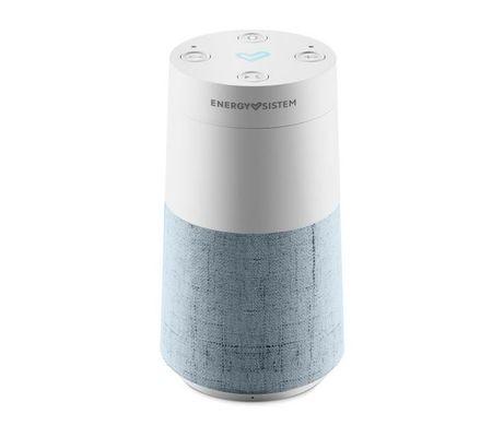 Energy Sistem Energy Smart Speaker 3 Talk