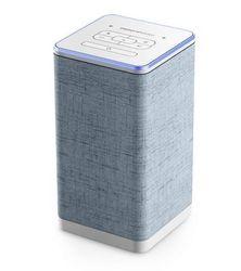 Energy Sistem Smart Speaker 5 Home: une enceinte Alexa à l'économie