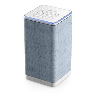 Energy Sistem Energy Smart Speaker 5 Home