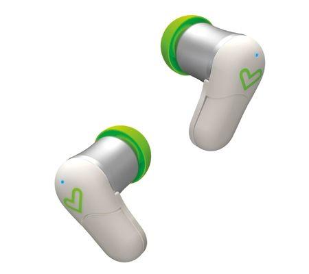 Energy Sistem Energy Earphones Style 6 True Wireless