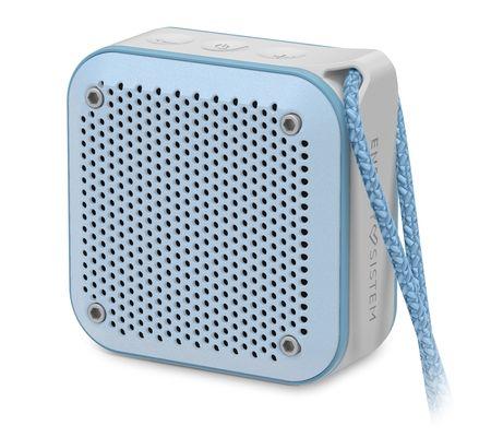 Energy Sistem Outdoor Box Shower