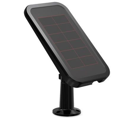Arlo Panneau solaire