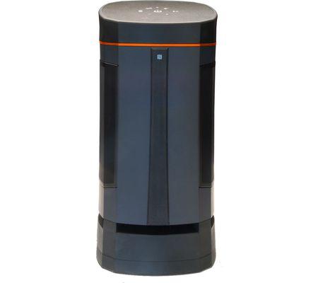 Soundcast VG10