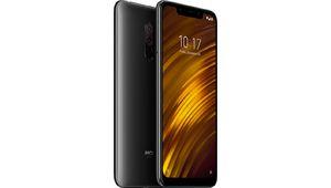 Bon plan – Le smartphone Pocophone F1 à 229€ après ODR