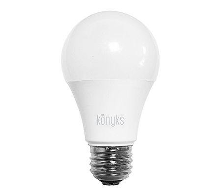Konyks Ampoule connectée Antalya