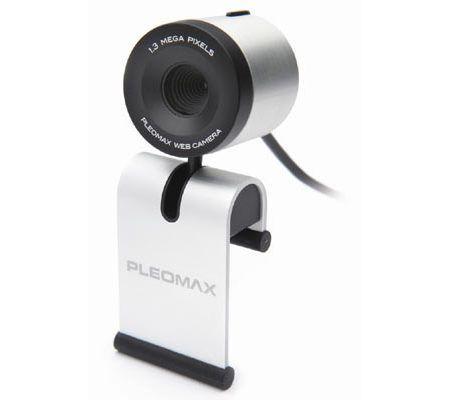 Pleomax Aluminium Cam