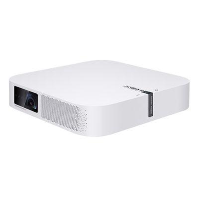 Xgimi Z6 Polar: un vidéoprojecteur compact, puissant et multimédia
