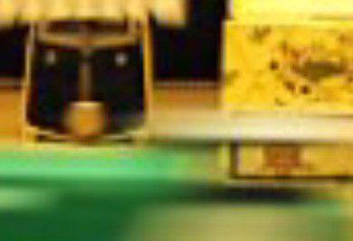 Sigma DP1x vidéo test review avis