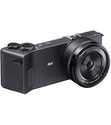 Sigma dp2 Quattro, une qualité d'image à couper le souffle
