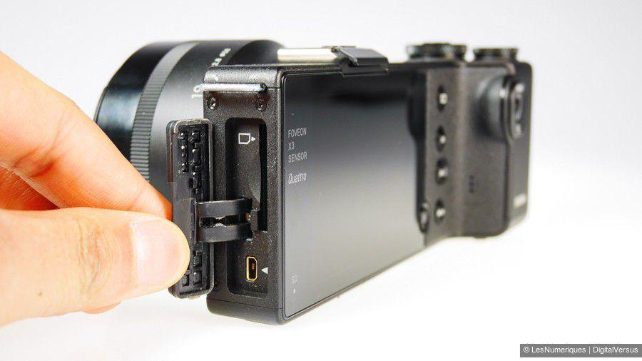 Sigma dp1 quattro lesnumeriques 900px 4 54b9377ce990a