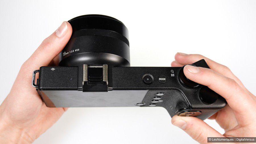 Sigma dp1 quattro lesnumeriques 900px 54b9377cace34