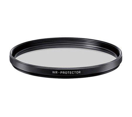 Sigma protecteur déperlant (WR Protector)
