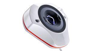 Datacolor lance la SpyderX, une sonde dotée d'une nouvelle optique