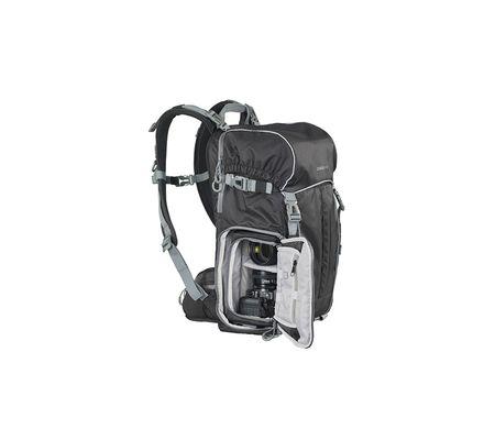 Cullmann Ultralight 2-en-1 DayPack 600+
