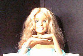Barbie(39)