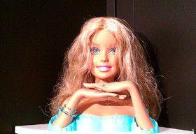 Barbie(65)