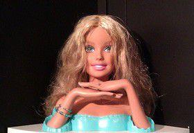 Barbie(66)
