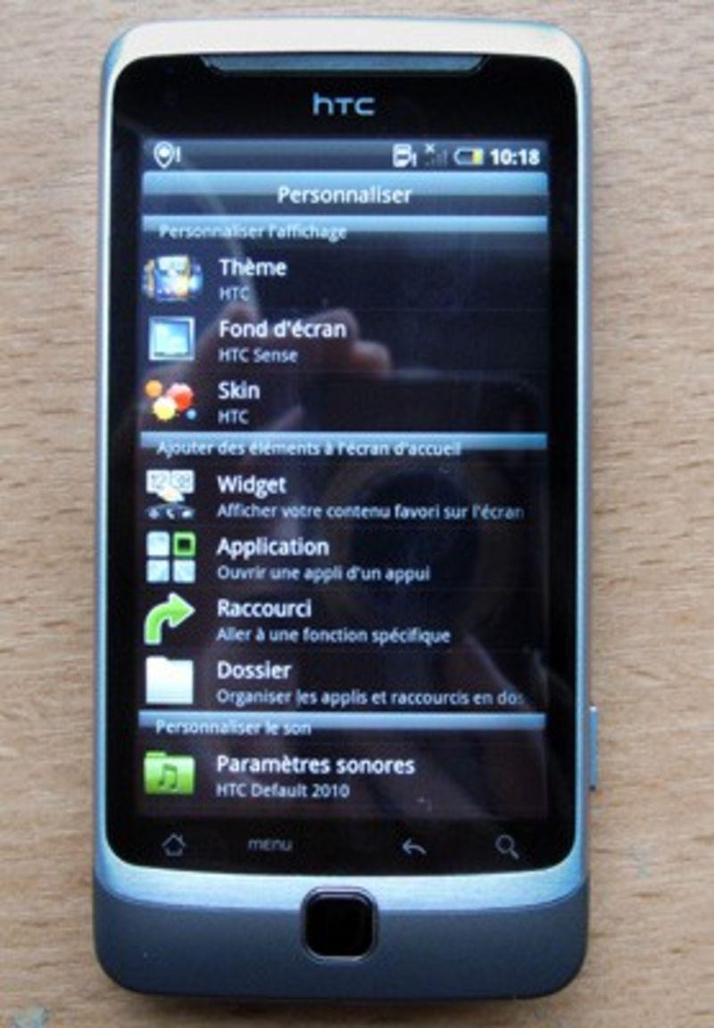 meilleures applications de datation pour BlackBerry post branchement gueule de bois