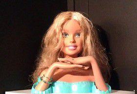 Barbie(83)