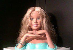 Barbie(112)