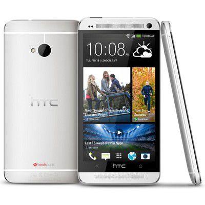 HTC One, un nouveau virage haut de gamme presque payant