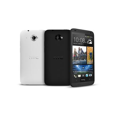 HTC Desire 601, la 4G pour tous ?