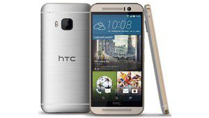 HTC lance le One M9 Photo Edition en France