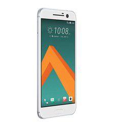 HTC 10: il ne vient pas chambouler la hiérarchie