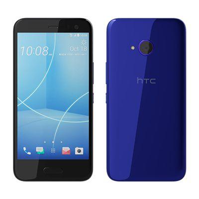 HTC U11 Life: un smartphone sans superflu